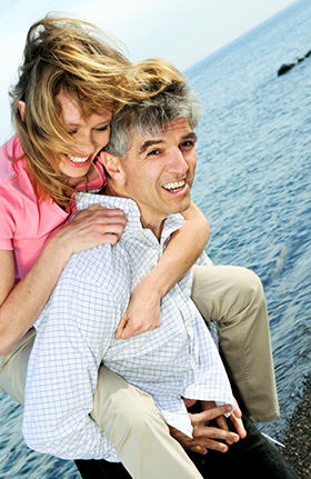 Dental implants are an excellent tooth replacement option for patients in the Apollo Beach and Riverview areas.